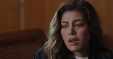 """مفاجأة فى الحلقة 27 من """"لما كنا صغيرين"""".. ريهام حجاج قتلت نسرين أمين"""