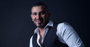 أحمد سعد يعتذر للموسيقيين بسبب شاكوش.. والنقابة تكتفى بلفت النظر