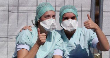 5 أخبار مبهجة عن فيروس كورونا.. وفقاً للدراسات الواعدة