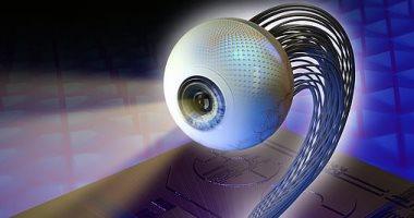 تطوير عين الكترونية حساسة مثل الشبكية البشرية تمنح فرصة الرؤية مرة أخرى