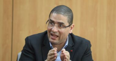 محمد أبو حامد يرسل مذكرة مقترحة للتضامن من أصحاب الحضانات لدراسة عودة الفتح