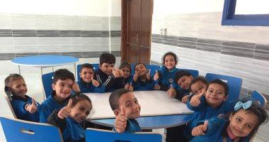التعليم تعلن مد فترة التقديم للمدارس المصرية اليابانية حتى 12 يونيو -