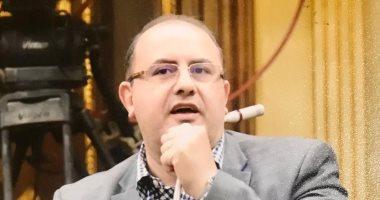 مطالب برلمانية بتغليظ عقوبة احتكار أدوات التعقيم وتصنيع كمامات رديئة