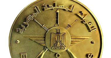 القوات المسلحة تهنئ الرئيس السيسى والشعب المصرى بشهر رمضان الكريم