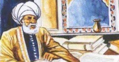 قضاة الإسلام.. القاضى عياض بن موسى بن عياض.. المحدث المالكى قاضى سبتة وغرناطة