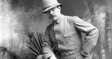 من أين استلهم الكاتب الأسكتلندى أرثر كونان دويل شخصية شرلوك هولمز؟