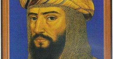 رغم محاولة اغتياله.. لماذا تحالف صلاح الدين الأيوبى مع حركة الحشاشين؟