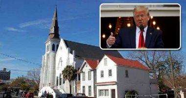 نيويورك تايمز: الكنائس تحولت إلى بؤر لانتشار كورونا بعد إعادة فتحها بأمريكا