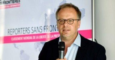 السلطات المغربية تعتقل رئيس تحرير صحيفة متهم باغتصاب شاب مثلي الجنسية