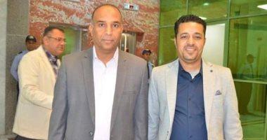 مدير الإدارة الصحية بمدينة إسنا: بدء أخذ مسحات كورونا اليوم والأدوية بمستشفى الصدر