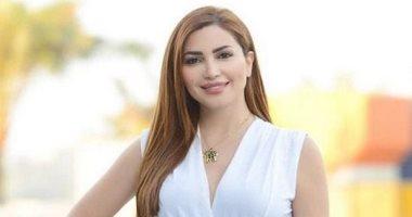 """نسرين طافش تهدد مبررى التحرش بـ""""البلوك"""": فى الإجرام لا وجود لحرية التعبير"""