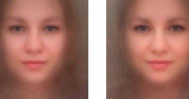 الذكاء الاصطناعى يمكنه تخمين شخصيتك من صور السيلفى ..النتائج أفضل للنساء