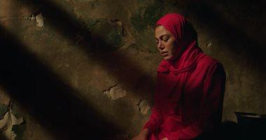 """لما كنا صغيرين"""" الحلقة الأخيرة.. إعدام ريهام حجاج - اليوم السابع"""