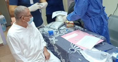 """""""الصحة الأردنية"""": تسجيل 3 إصابات جديدة بفيروس كورونا وشفاء 8 حالات"""
