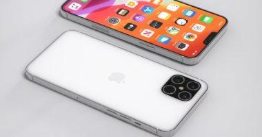 تعرف على مزايا إصدار iOS 12.4.7 الجديد من أبل المخصص للأجهزة القديمة