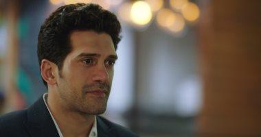 """أحمد مجدى: لهذا السبب اعتذرت عن حكاية """"أول السطر"""" من مسلسل """"إلا أنا"""""""