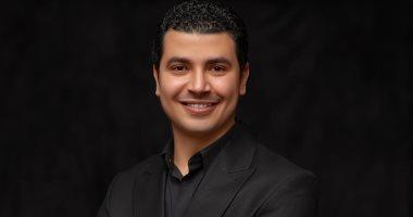 """محمد أنور يكشف لـ """"اليوم السابع"""" تفاصيل حالته الصحية"""