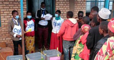 الصومال تسجل 36 إصابة جديدة بفيروس كورونا