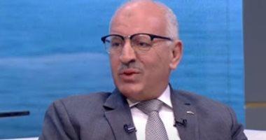 النائب محمد حبيب: لست مريضا بكورونا وعزلت نفسى بعد إصابة ممرض عيادتى