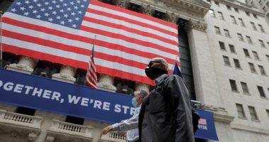 بورصة وول ستريت تصعد بدعم من آمال اقتصادية ومكاسب قوية لأسهم البنوك