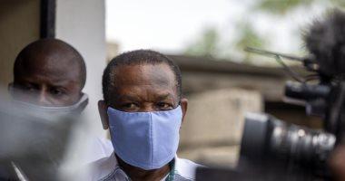 فيفا يقرر إيقاف رئيس اتحاد هايتى لاتهامه باغتصاب لاعبات قاصرات