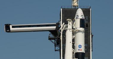 كل ما تريد معرفته عن إطلاق ناسا التاريخى لرواد الفضاء اليوم فى 8 معلومات