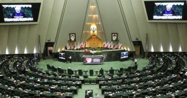 مجلس صيانة الدستور بإيران يقر قانونا بشأن تشديد الموقف النووى ووقف التفتيش الدولى