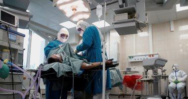 دكتور مناعة يكشف آلية وشروط العزل المنزلى لمرضى كورونا