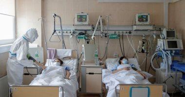 المغرب: 42 إصابة جديدة بفيروس كورونا ترفع الحصيلة إلى 7643 حالة