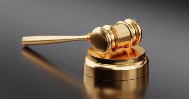 الحبس سنة لـ3 متهمين بانتحال صفة موظفى الكهرباء والاستيلاء على أموال المواطنين