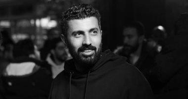 """فيديو.. محمد سامى: أختى """"ريم"""" اختارت """"البرنس"""" من بين 8 مسلسلات"""