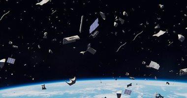 """وكالة الفضاء الأوروبية: تأجيل إطلاق صاروخ """"أريان 6"""" للعام المقبل بسبب كورونا"""