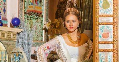 تصريحات صادمة وقرار نهائي من نيللى كريم بشأن زواجها.. فيديو