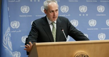 أمين عام الأمم المتحدة: مقتل وإصابة 20 ألف مدني في 10 نزاعات خلال عام -