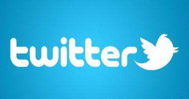 """""""البيتكوين"""" سبب اختراق حساب أبل وأوبر وبيل جيتس وجو بايدن وكانى ويست على تويتر"""