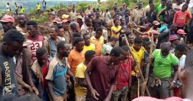 رويترز: قتلى وإصابات فى 3 انفجارات بالعاصمة الإثيوبية