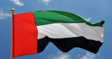 الإمارات تسجل 1008 إصابة بفيروس كورونا خلال 24 ساعة