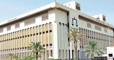 صحيفة الراي الكويتية: خلافات مالية وراء مشاجرة اثنين مصريين بمنطقة الفحيحيل