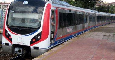 حصاد الوزارات.. السكة الحديد: عربات روسية مكيفة لقطارات الدرجة الثالثة لأول مرة
