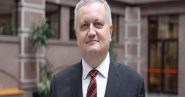 سفير روسيا بالقاهرة: الاستفتاء على التعديلات الدستورية لتعزيز السيادة الوطنية