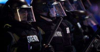 أسوشيتدبرس: ضابط شرطة بشيكاغو يقتل صبى 13 عاما لا يحمل سلاحا.. فيديو