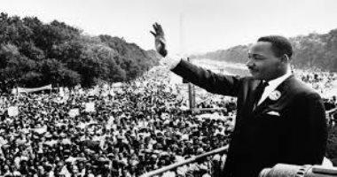 """العنصرية تخيم على أمريكا.. هل يحتاج """"السود لـ""""مارتن لوثر كينج جديد؟"""