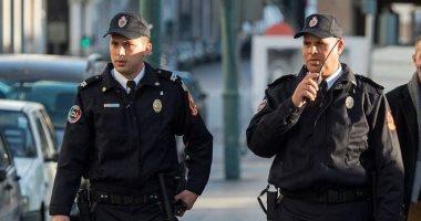 المغرب: ضبط كمية كبيرة من المخدرات واعتقال 3 مشتبه بارتباطهم بشبكة تهريب
