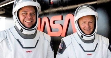 شاهد بث مباشر لمهمة ناسا وSpaceX التاريخية لإطلاق الرواد إلى محطة الفضاء -