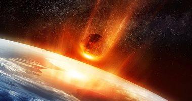 سيناريو جديد للتعامل مع الكويكبات القاتلة قبل اصطدامها بالأرض