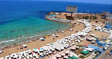 غرفة السياحة بالإسكندرية: حصول 9 فنادق على الشهادة الصحية لعودة السياحة الداخلية