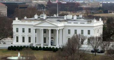 """البيت الأبيض: اتهام """"نيويورك تايمز"""" روسيا بتمويل طالبان لقتل جنود أمريكا باطل"""
