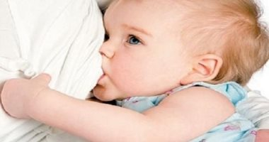 Can you take antibiotics while breastfeeding?.. know the answer