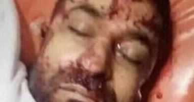 مرتزقة أردوغان والسراج يسقطون فى مصيدة الجيش الليبى غرب البلاد