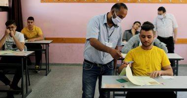 """فلسطين تسجل  حالتى وفاة جراء الإصابة بفيروس """"كورونا"""" ترفع الحصيلة إلى 39 حالة"""
